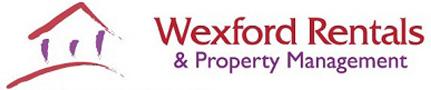 Wexford Rentals Logo